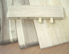 (Đánh giá) nên chọn mua loại keo dán gỗ nào tốt nhất 2020: Titebond hay Latex và Veneer?